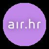 aviokarte AIR.HR - letovi, aviokarte, hoteli